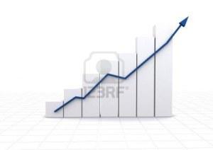 570463-statistiche-sulle-imprese--grafico-bianco-su-uno-sfondo-bianco-su-un-pavimento-di-piastrelle