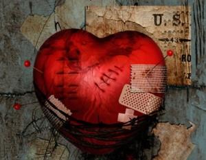 cuore-infranto-460