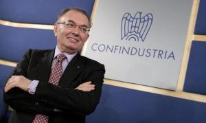 Giorgio-Squinzi-neo-eletto-presidente-di-Confindustria_h_partb