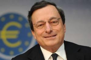 Mario-Draghi-EuroZone