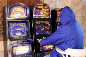 slot-machine-azzardo