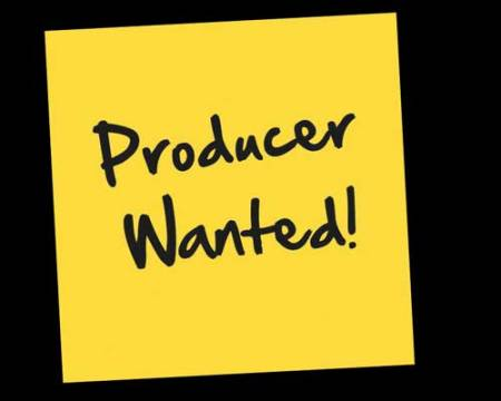tvc-producer-wanted